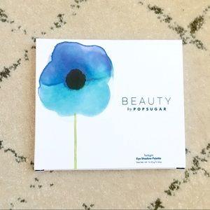 Beauty by POPSUGAR Twilight Eyeshadow Palette